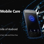 Protege & optimiza tu Android con una sola APP