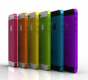 el-nuevo-iphone-5s