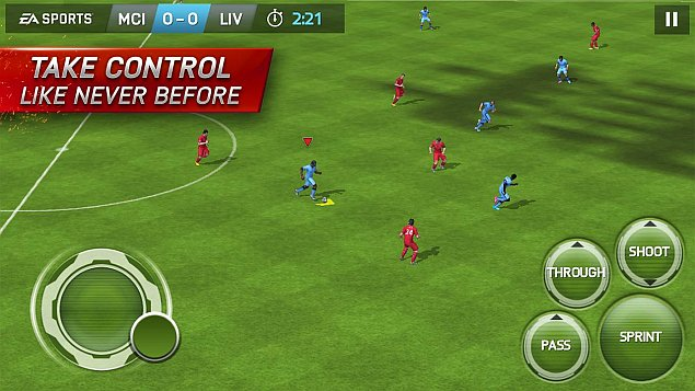 fifa_15_ultimate_team_android_app_screenshot_google_play_3