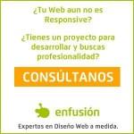 El desarrollo web cambia para dar paso al diseño web responsive