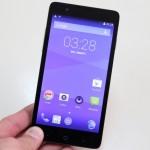 ¿Quieres un celular barato y de buena calidad? Existen varios modelos