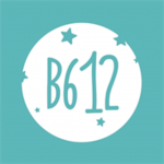 Descargar B612 para Android