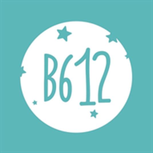 b612-01-535x535