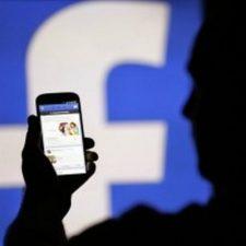 Aprende cómo añadir los acontecimientos importantes en Facebook 2
