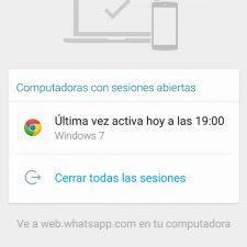Comparativa de WhatsApp Web versus la aplicación 2_600x1067