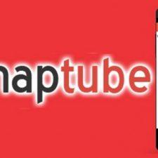 Te contamos todo sobre SnapTube 2