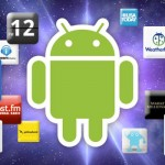 Mejores aplicaciones para Android – Semana I