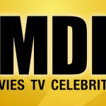 IMDb para Android: aplicación para amantes del séptimo arte