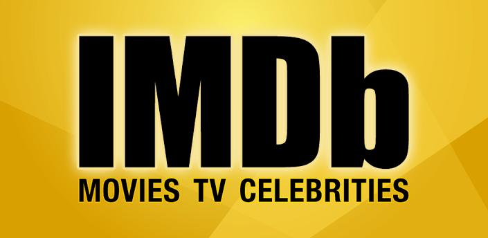 IMDb para Android: Una aplicación para los amantes del cine