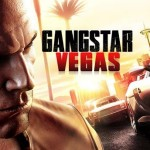 Gangstar Vegas ya esta diponible en Google Play