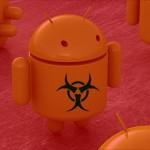 Troyano android detectado por Kaspersky
