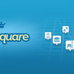 Foursquare para Android mejora su interfaz e impresiona
