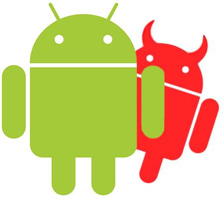 troyano-android-descubierto-symantec_1_1072532