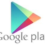 5 de las aplicaciones más buscadas en Google Play