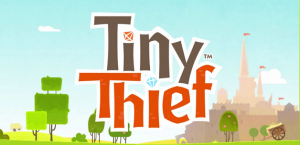 tiny-thief-rovio