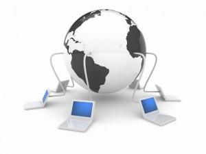 Ofertas-Internet-ADSL-Movil
