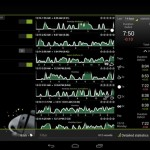 Sleep as Android, despierta con gentileza