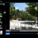 Photo Editor una aplicación sencilla editar fotos
