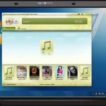 Streaming Audio Recorder – La mejor forma de grabar audio online