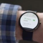 HTC One Wear será el próximo smartwatch en llegar