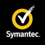 Symantec busca CEO en pleno rebranding