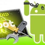 Que es rootear un Android