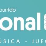 Personal Aregntina lanza Personal Play – Nunca más un momento aburrido