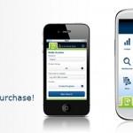 Cupones, descuentos y beneficios desde nuestro Android con Lyoness