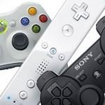 ¿Los videojuegos son más caros en países latinoamericanos?