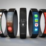 Los 5 mejores gadgets del 2014
