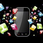 ¿Tienes un nuevo teléfono? Que no te falten estas aplicaciones