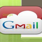 Cosas que no sabías sobre Gmail ¡Te enamoraras!