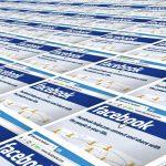 Piratear una cuenta Facebook sin programa