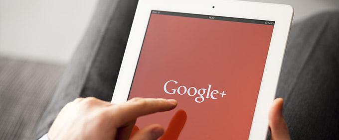 aplicaciones-google-marketing-contenidos