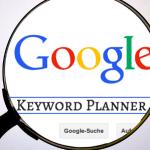 Aplicaciones de Google para creadores de marketing de contenidos