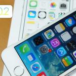 Cómo Espiar un iPhone sin Hacer Jailbreak