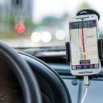 Apps de Android indispensables al viajar a Alemania
