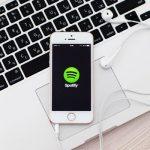 Estos trucos para Spotify harán tu vida mucho más sencilla