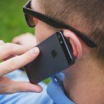 La relación entre tu móvil y tu salud
