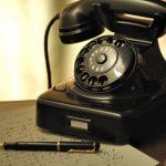 La sorprendente evolucion de la tecnologia de comunicacion