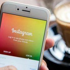 Cómo usar las colecciones de Instagram 2