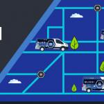 BUSSI, la nueva app para compartir transporte