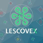 Listar un token Lescovex DEX es fácil, económico y seguro