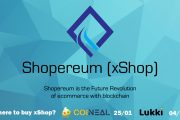 shopereum-exchanges.jpg
